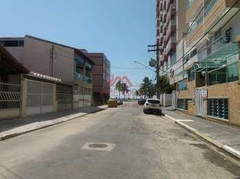 Apartamento, código 2526 em Praia Grande, bairro Ocian