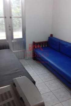 Apartamento, código 2592 em Praia Grande, bairro Guilhermina