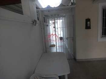 Casa, código 2603 em Praia Grande, bairro Aviação