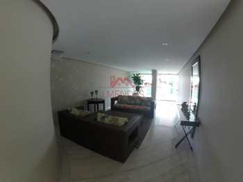 Apartamento, código 2622 em Praia Grande, bairro Aviação