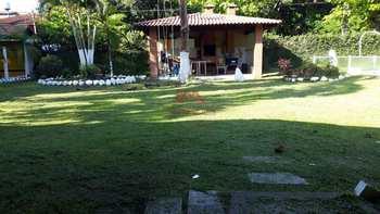 Chácara, código 2642 em Itanhaém, bairro Jardim São Fernando