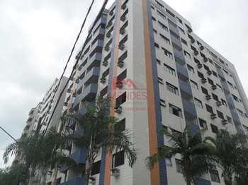 Apartamento, código 2645 em Praia Grande, bairro Tupi