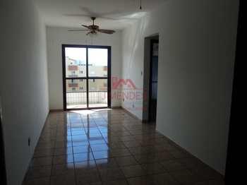 Apartamento, código 2647 em Praia Grande, bairro Boqueirão