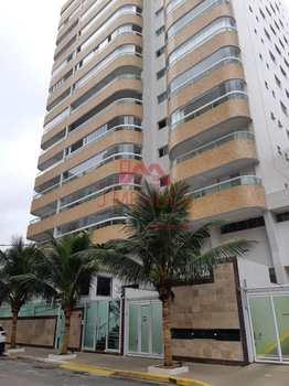 Apartamento, código 2649 em Praia Grande, bairro Tupi