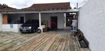 Terreno, código 2653 em Praia Grande, bairro Maracanã