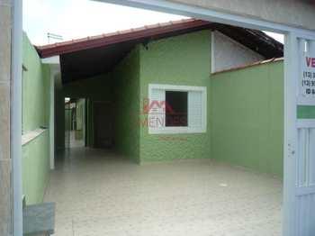 Casa, código 2656 em Praia Grande, bairro Ocian