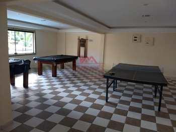 Apartamento, código 2664 em Praia Grande, bairro Tupi