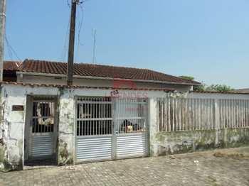 Casa, código 2687 em Mongaguá, bairro Flórida Mirim