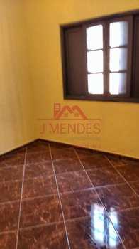 Casa, código 2711 em Praia Grande, bairro Aviação