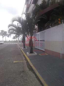 Apartamento, código 2715 em Praia Grande, bairro Ocian