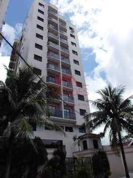 Apartamento, código 2741 em Praia Grande, bairro Tupi
