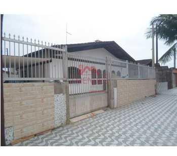 Casa, código 2760 em Praia Grande, bairro Caiçara