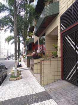 Apartamento, código 2765 em Praia Grande, bairro Tupi