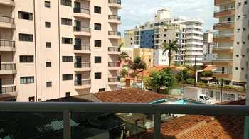 Apartamento, código 2783 em Praia Grande, bairro Caiçara
