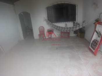 Casa, código 2788 em Praia Grande, bairro Aviação