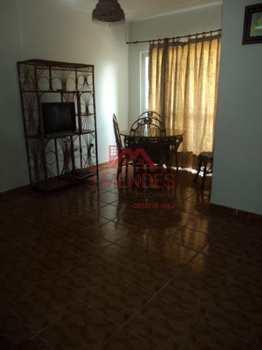 Apartamento, código 2818 em Praia Grande, bairro Aviação