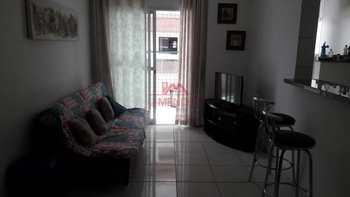 Apartamento, código 2846 em Praia Grande, bairro Aviação