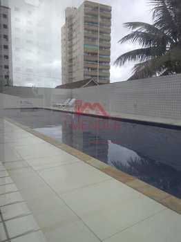 Apartamento, código 2860 em Praia Grande, bairro Aviação
