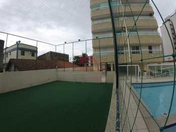 Apartamento, código 2871 em Praia Grande, bairro Aviação