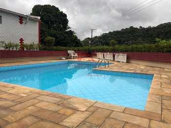 Apartamento, código 2879 em Praia Grande, bairro Boqueirão
