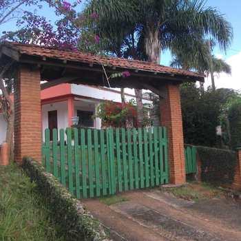 Chácara em Piedade, bairro Godinhos