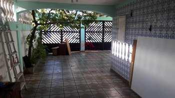 Casa, código 2897 em Praia Grande, bairro Ocian