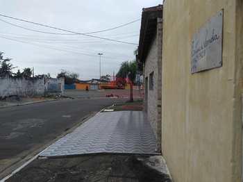 Casa, código 2932 em Praia Grande, bairro Samambaia