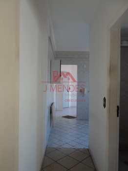 Apartamento, código 2986 em Praia Grande, bairro Tupi