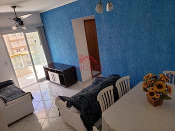 Apartamento, código 3009 em Praia Grande, bairro Tupi
