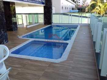 Apartamento, código 3031 em Praia Grande, bairro Caiçara