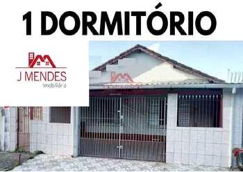 Casa, código 3059 em Praia Grande, bairro Caiçara