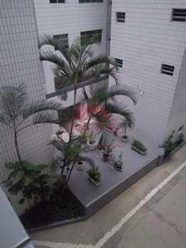 Apartamento, código 3063 em Praia Grande, bairro Ocian