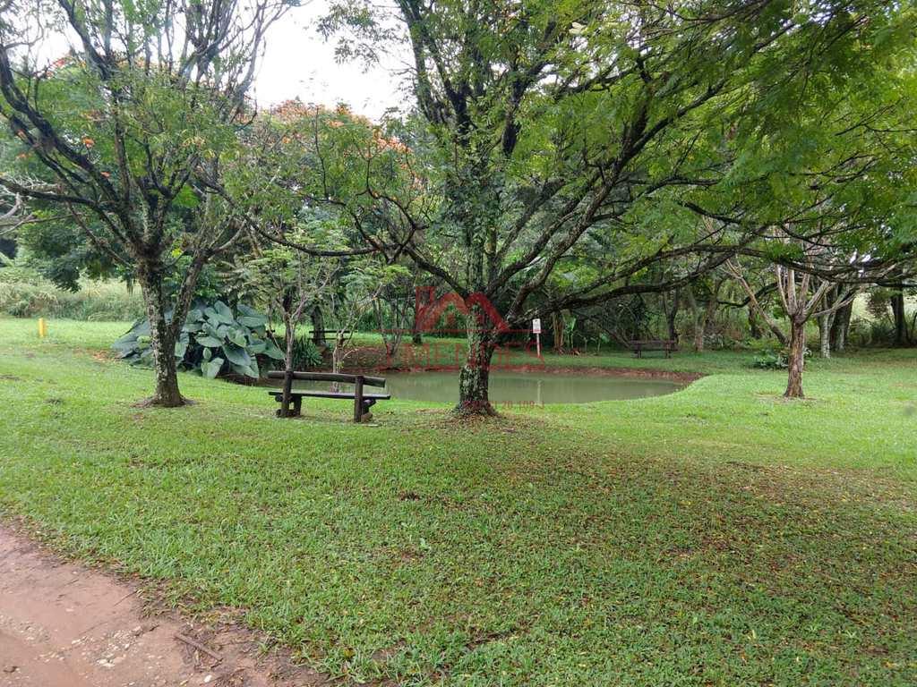 Terreno de Condomínio em Itupeva, no bairro Parque dos Resedás