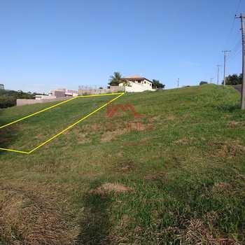 Terreno de Condomínio em Itupeva, bairro Parque dos Resedás