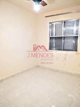 Apartamento, código 3080 em Praia Grande, bairro Ocian
