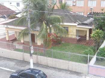 Casa, código 3182 em Praia Grande, bairro Boqueirão