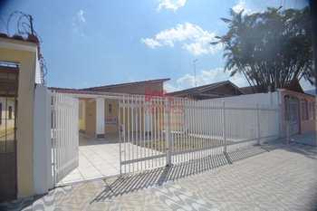 Casa, código 3191 em Praia Grande, bairro Real