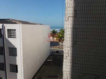 Apartamento, código 3212 em Praia Grande, bairro Aviação