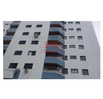 Apartamento, código 3221 em Praia Grande, bairro Boqueirão