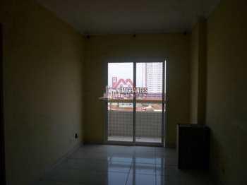 Apartamento, código 3286 em Praia Grande, bairro Tupi