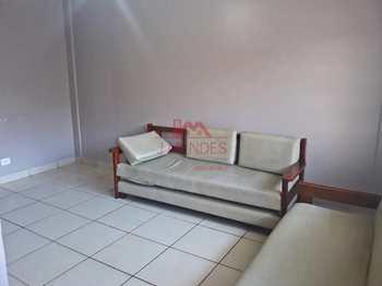 Apartamento, código 3292 em Praia Grande, bairro Tupi