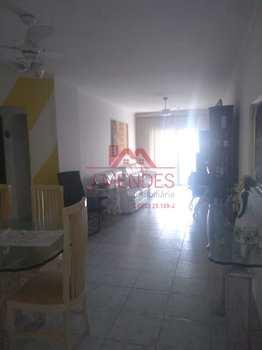 Apartamento, código 3311 em Praia Grande, bairro Aviação
