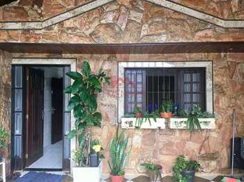 Casa, código 3329 em Praia Grande, bairro Ocian