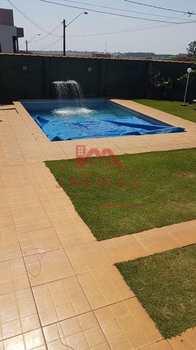 Casa, código 3332 em Ibaté, bairro Jardim Menzani