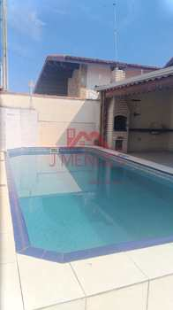 Casa, código 3353 em Praia Grande, bairro Real