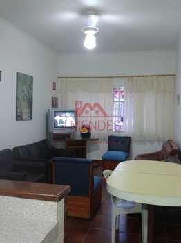Casa, código 3363 em Praia Grande, bairro Caiçara