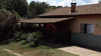 Chácara, código 3437 em Ibiúna, bairro Piratuba