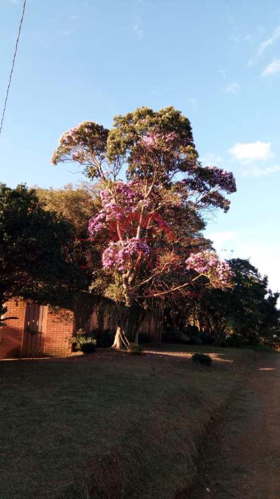 Chácara em Ibiúna, no bairro Piratuba
