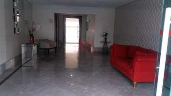 Apartamento, código 3455 em Praia Grande, bairro Tupi