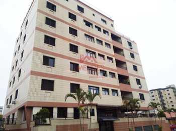 Apartamento, código 3457 em Praia Grande, bairro Caiçara